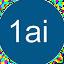 1AI price logo