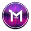 1MT price logo