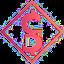 1SG price logo
