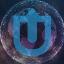 1UP price logo