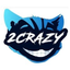 2CRZ price logo