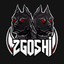 2GOSHI price logo