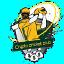 3CS price logo