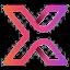 3XT price logo