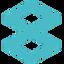 8PAY price logo