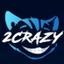 _2CRZ price logo