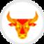 _____BULL price logo