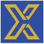 _____GOLD price logo
