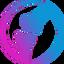 ____BONE price logo