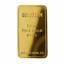 ____GOLD price logo