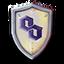____HERO price logo
