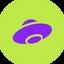 ____UFO price logo