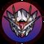 ____WAR price logo