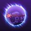 ___ASTRO price logo