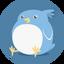 ___BIRD price logo