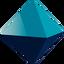 ___BULL price logo