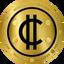 ___CASH price logo