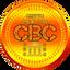 ___CBC price logo