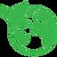 ___CON price logo