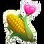 ___CORN price logo