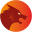 ___FIRE price logo