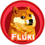 ___FLOKI price logo
