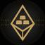 ___GOLD price logo