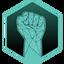 ___HERO price logo