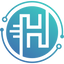 ___HODL price logo