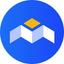 ___KEY price logo