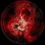 ___LEO price logo