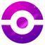 ___MNT price logo
