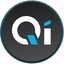 ___QI price logo