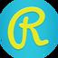 ___RICH price logo