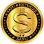 ___SAFU price logo