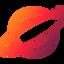 ___SAT price logo
