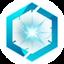 ___SLINK price logo