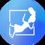 ___TIME price logo