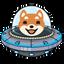 ___UFO price logo