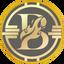 __ACE price logo
