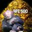 __APE price logo