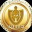 __AUR price logo