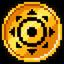 __AURUM price logo