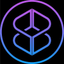 __BBT price logo