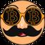 __BBTC price logo
