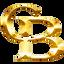 __BEAST price logo