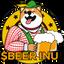 __BEER price logo