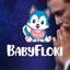 __BFC price logo