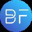 __BIFI price logo