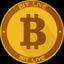 __BLT price logo